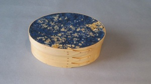Blue Box Elder Burl Shaker Box 001_revised