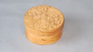 Maple Burl Shaker Box 013_revised